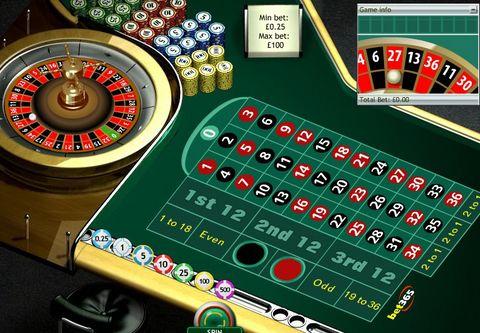 Иностранные казино webmoney казино гудвин псков
